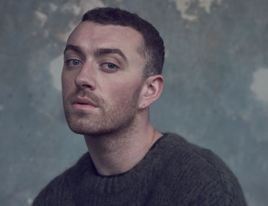 Watch the music video for Sam Smith's 'Too Good At Goodbyes'