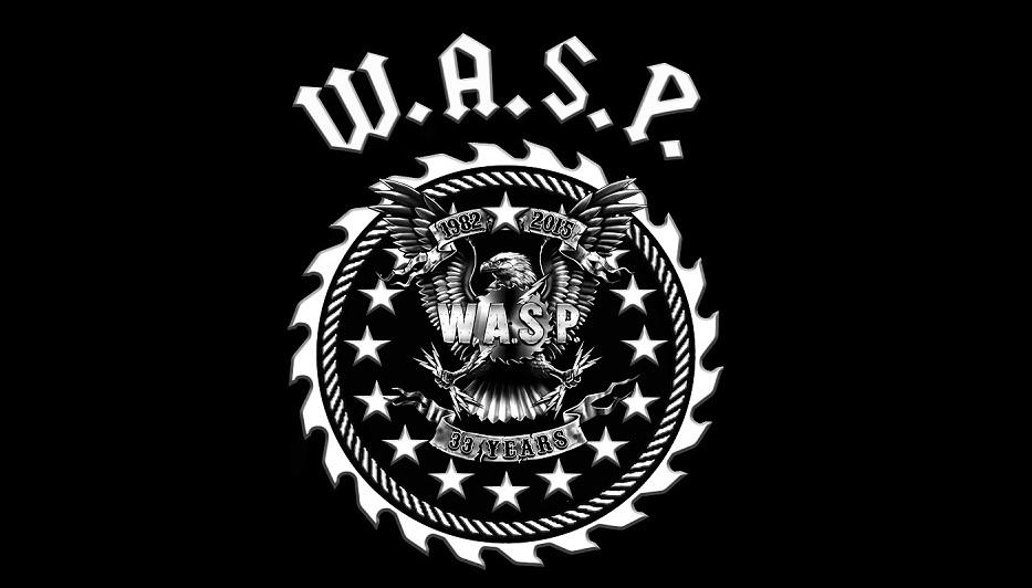 Wasp Us Tour Dates
