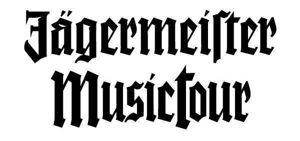 Win Tickets To See Ghost, Gojira, The Defiled & More On Jagermeister Music Tour (Competition)