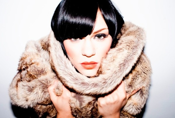 Jessie J, Ne-Yo, JLS, McFly And More Announced For Birmingham's Fusion Festival