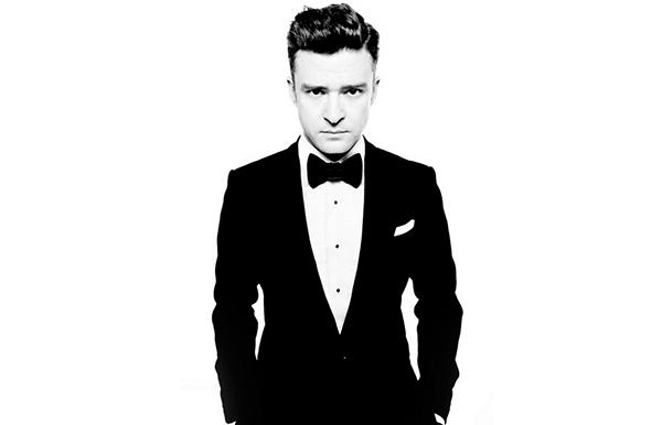 Justin Timberlake To Announce Solo Tour For Autumn
