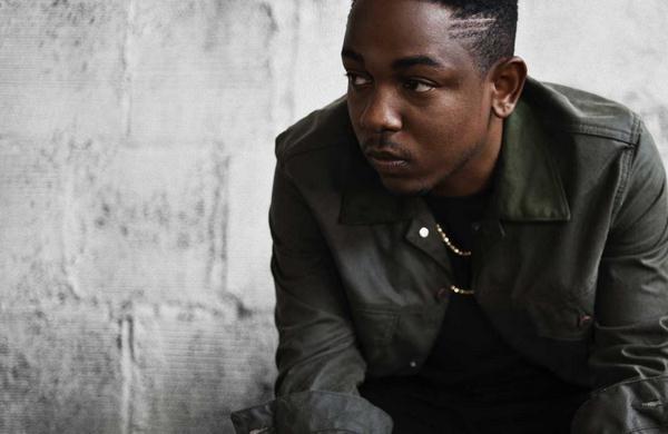 'Kanye West Deserved Higher Spot On Hottest MC List', Says #1 Kendrick Lamar