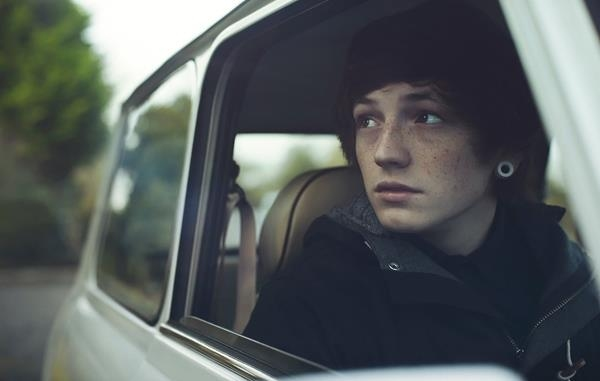 Lewis Watson Confirms New Headline UK Tour And Unveils Video For 'It Could Be Better'