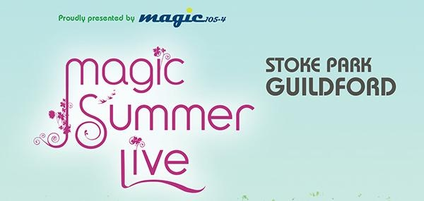 Bryan Adams And Jamiroquai To Headline Magic Summer Live 2013 Plus Many More Acts Announced