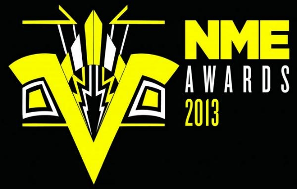 NME Awards 2013: Winners Announced
