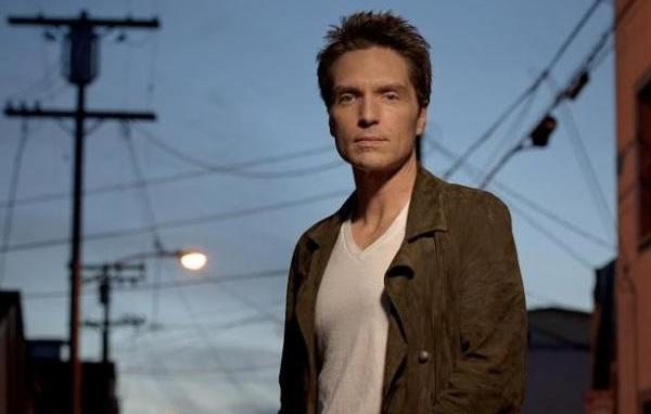 Richard Marx To Perform At London's Shepherds Bush Empire In April