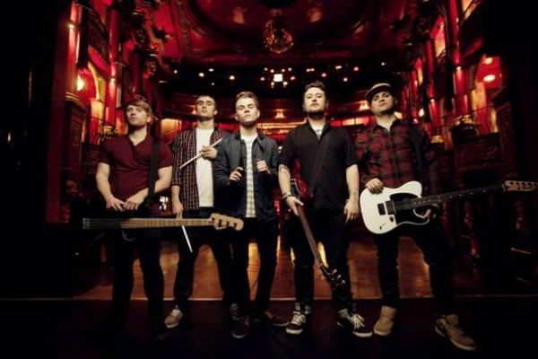 The Call Back Academy To Release 'Lost & Found' As Free Download