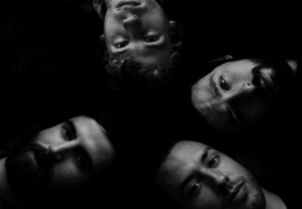 The Dillinger Escape Plan Unveil Album Teaser Video & US Tour Dates