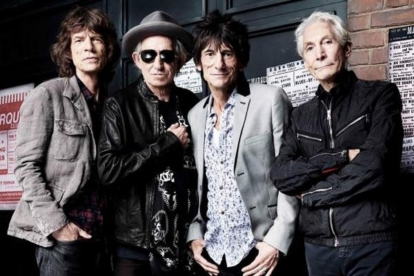 The Rolling Stones' Mick Jagger Reveals 'Boring' Pre-Concert Routine