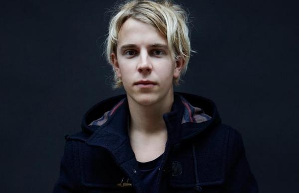 Tom Odell Confirms Dates For October UK Tour Including Two Nights At London's Shepherds Bush Empire