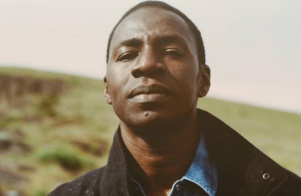 Stereoboard Talk To Tunde Baiyewu About New Solo Album 'Diamond In A Rock ' (Interview)