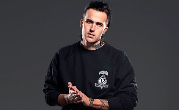 Yelawolf tour dates in Perth