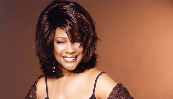 The Supremes Mary Wilson To Special Guest With Bill Wyman's Rhythm Kings On UK Tour & Tickets