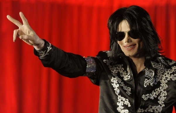 Michael Jackson Forever Tribute Concert: Will the Gig Go Ahead?