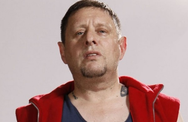 Shaun Ryder Announces Full UK Tour & Tickets