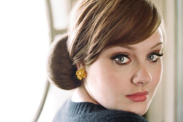 Adele Set To Play Intimate Show At London's Tabernacle & Tickets