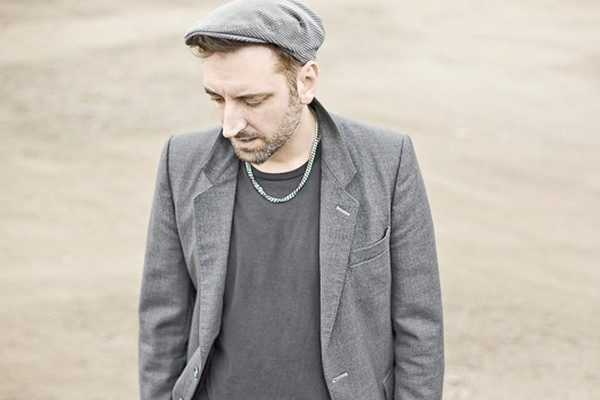 Stereoboard Speak To Fink About New Album 'Perfect Darkness', Collaborations & Cocktails (Interview)