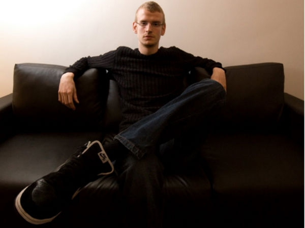 Stereoboard Speaks to Drum and Bass Prodigy Icicle Before His Performance At Clwb Ifor Bach