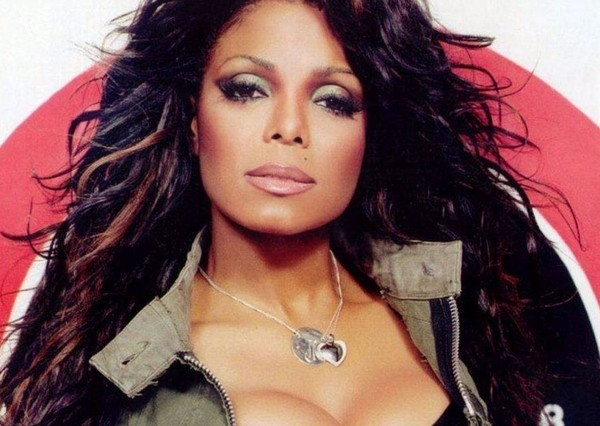 Fans Choose Janet Jackson's 2011 World Tour Kick Off Date