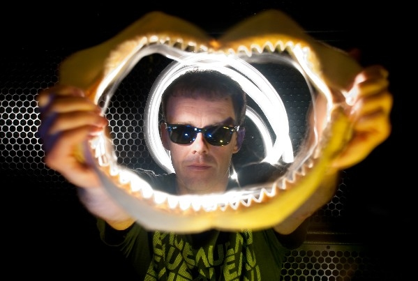 Leftfield - O2 Academy, Bristol - December 2nd 2010 (Live Review)