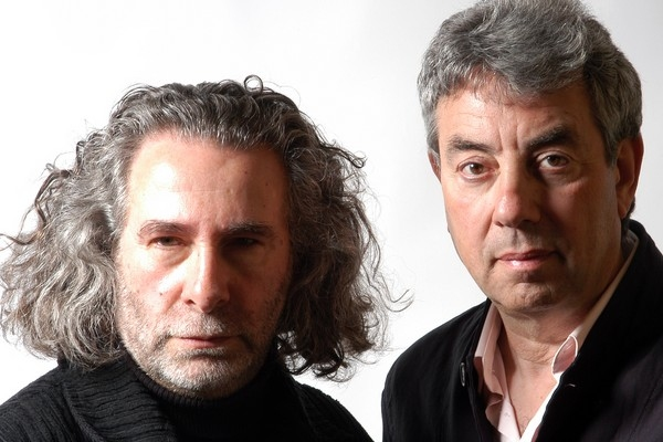 Kevin Godley To Perform With 10cc At Royal Albert Hall Show To Mark Band's 40th Anniversary