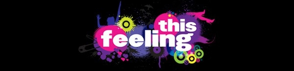 London's This Feeling Present Britpop Special - Friday 27th May At The Vibe Bar