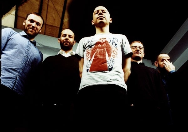 Mogwai – Hardcore Will Never Die, But You Will (Album Review)