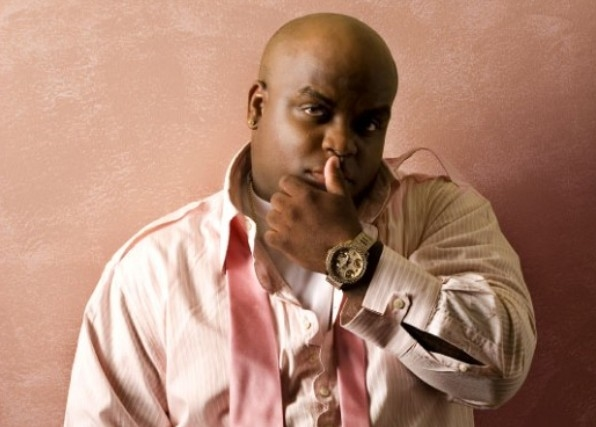 Cee Lo Green Forced To Reschedule Upcoming UK Tour & Tickets