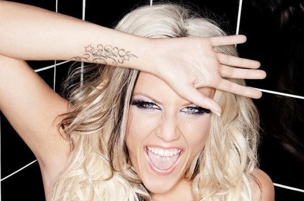 Win A Pair Of Tickets To See Cascada Live (Competition)