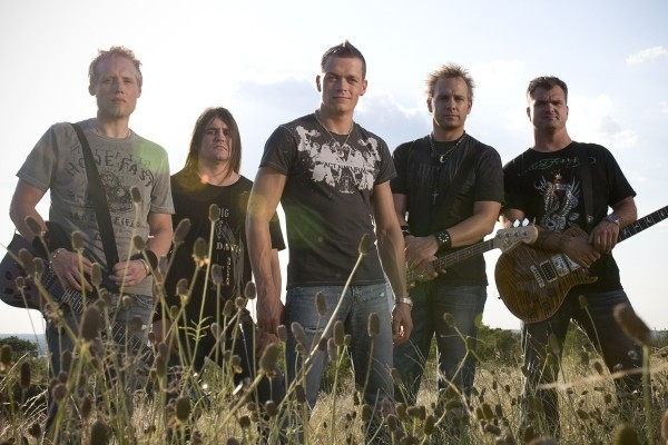 3 Doors Down Announce Four UK Shows & Tickets