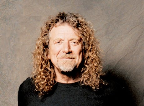 Robert Plant Adds Three New Dates To October UK Tour & Tickets