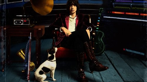 Julian Casablancas Reveals 'Strokes New Album Due in January'