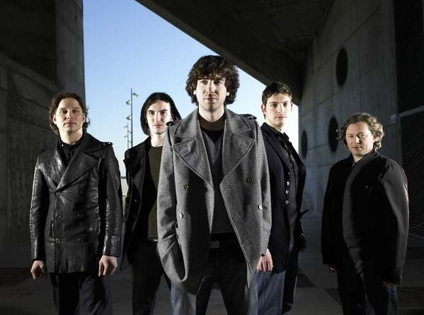 Snow Patrol, Kasabian & Stone Roses Top T In The Park 2012 Line-Up