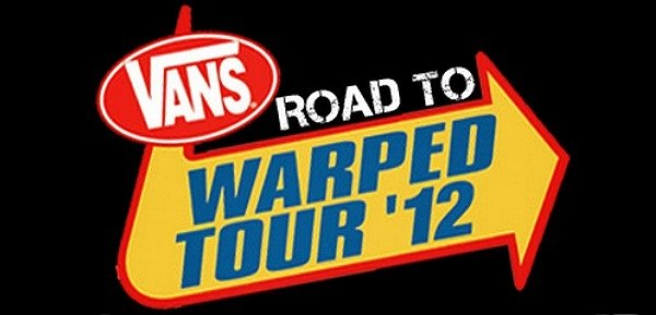 Less Than Jake & New Found Glory Co-Headline Road To Warped UK Tour & Tickets