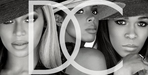 Destiny's Child Unveil New Track 'Nuclear' - Listen Now
