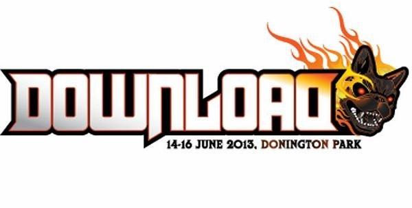 Download Festival Confirms XXX As First 2013 Headliner
