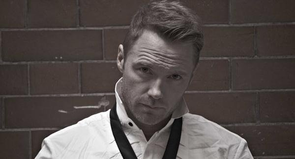 Ronan Keating Responds To Reports He Has Sold Just 181 Albums In Ireland: 'It's Rubbish'