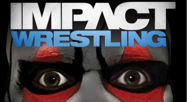 TNA Maximum Impact Wrestling 2012 UK Tour Dates & Tickets