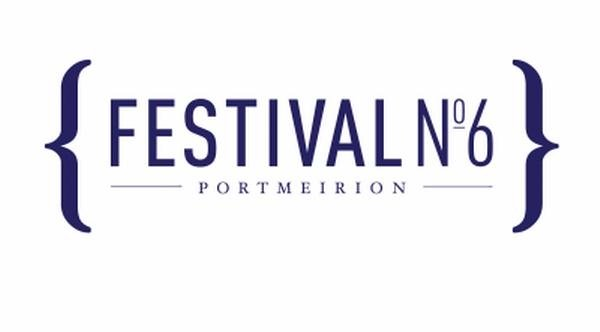 Festival No.6 Wins 'Best New Festival' And 'Best Headline Act' At UK Festival Awards