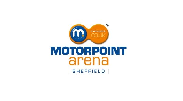 Sheffield Motorpoint Arena To Undergo Multi Million Pound Facelift