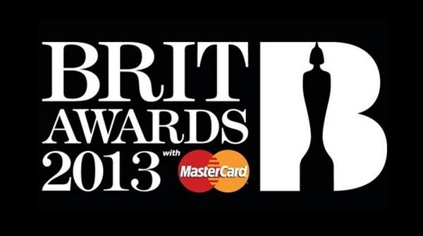 Nominees Announced For 2013 BRIT Awards