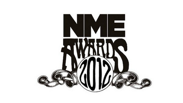 Nominations & Performers Revealed For 2012 NME Awards