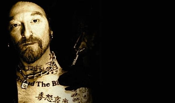The Wildhearts Announce 'Earth Vs The Wildhearts' 20th Anniversary UK Tour
