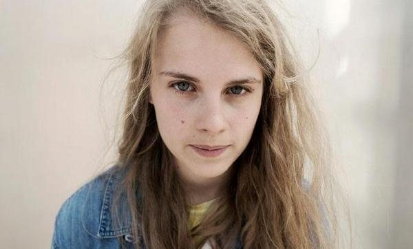 Folk Singer-Songwriter Marika Hackman Announces Spring UK Tour & Tickets