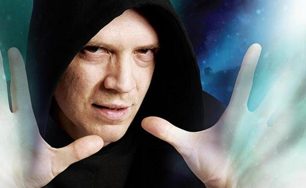 Devin Townsend Chats To Stereoboard About His Ascent To Heavy Music Superstardom (Interview)