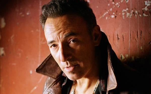 Bruce Springsteen Tickets For 2013 'Wrecking Ball' UK Stadium Tour ON SALE 9AM TODAY