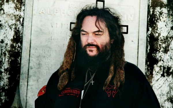 Soulfly Announce October UK Tour