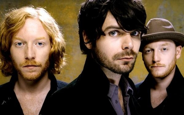 Biffy Clyro, Bullet For My Valentine, You Me At Six, Gaslight Anthem & More Set For Radio 1 Rocks