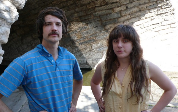 Beach House Announce Further Autumn UK Dates & Tickets