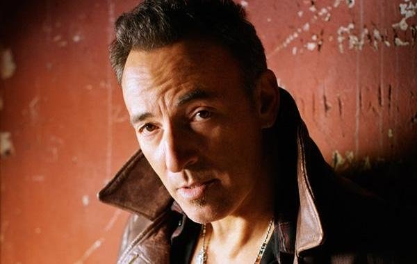 Bruce Springsteen Announces 2013 UK & Ireland Tour Dates